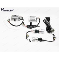 BI-XENON KIT XenArtz PLUG&PLAY H13